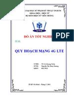 file_goc_774469.pdf
