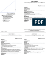 bula-iodoformio.pdf