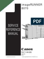 iR8070_SM_DU7-1140-000.pdf