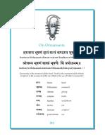 Week 2 - Verse 'On Ornaments'.pdf