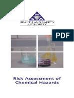Chemical Risk Assessment.pdf