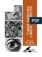 escher Math & Art.pdf