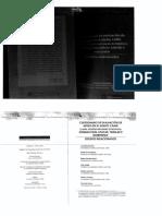 CAMIR-Cuestionario de Evaluación de Apego en adultos.