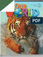 muestra our world 3 sb.pdf