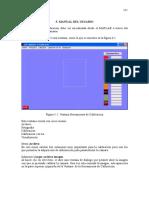 Capitulo 5 MANUAL DEL USUARIO.doc