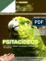 Revista Mundo Dos Animais 5