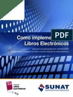 Cartilla-Ple.pdf