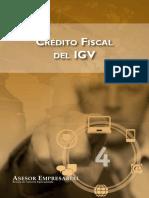 Crédito Fiscal del IGV.pdf