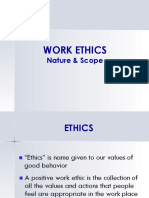 chapter-2-work-ethics-1209062778312628-9