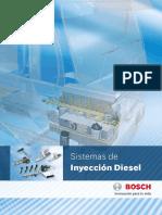 Sistemas_de_Inyección_Diesel.pdf