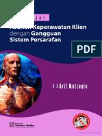 8UIIJRjz95AC.pdf