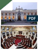 CONGRESO DE LA REPUBLICA DEL PERU.docx