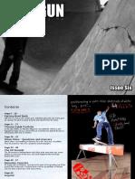 Bailgun Issue 06 Pq