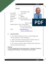 Ahmad_H_Resume.doc
