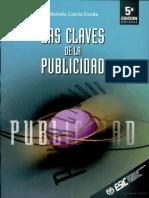 205050239-Clave-de-La-Publicidad.pdf
