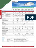 RAV_DI_Ceiling_Suspended data sheet.pdf