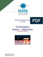 01_HATA Module 1(1)