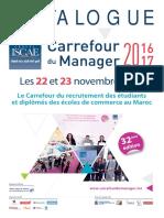 Catalogue-Carrefour-du-Manager-2017.pdf