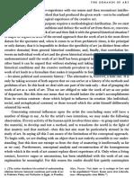 Páginas de Max Raphael - The Demands of Art2