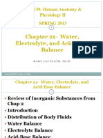 Chapter 21 Ppt Sp13-View