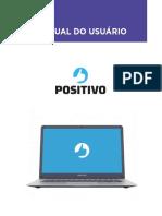 Manual do Usuario.pdf