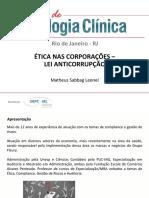 etica_corporacoes
