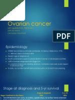 Ovarian 20 Cancer 1