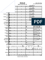 In_The_Stone_-_DrumLine.pdf