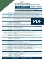 Calendario Academico 2017 - 2018.pdf