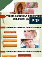 Parte Expo Fisiologia Grupo 1 05-12-2016
