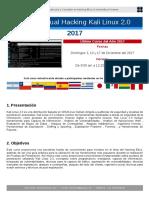 Curso_Hacking_Kali_Linux.pdf