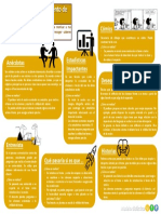 7 técnicas para tu Utilidad.pdf