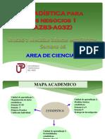 AZ83-A03Z-Sem_6-Teoria-Medidas_de_tendencia_central.pdf