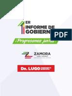 1er_Informe_de_Gobierno_RevistaZam.pdf