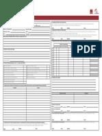 12. Autorización Para Trabajar Ok (A4 OFICIAL) (3)