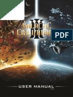 Gc3 Manual104 Ru PDF