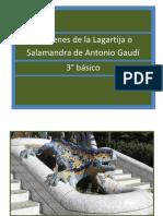 Articles-26426 Recurso Docx