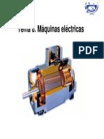 Tema 6_IE. Maquinas Electricas.pdf