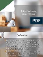 intoxicaciones_alimentarias