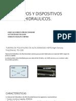 GRUPO 5 ACCESORIOS HIDRAULICOS.pptx