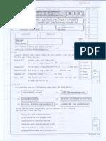 english-2014.pdf