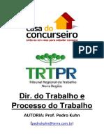 Apostila-TRT-PR-pós-edital.pdf