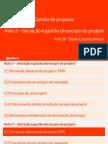 Aula 3 - Gestao_de_projetos.pdf
