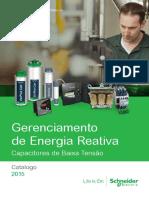 catalogo capacitores 2015.pdf