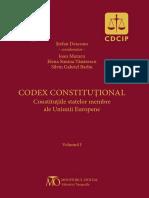 codex constitutional.pdf