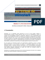 Curso_Wireshark