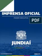 EDIÇÃO-4343-15-12-2017-ASSINADO (1)