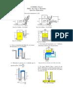 Ejercicios hidrostatica.pdf