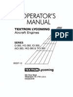 MANUAL LYCOMING.pdf