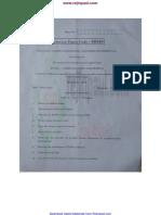 eee_6thsem_novdec2016.pdf